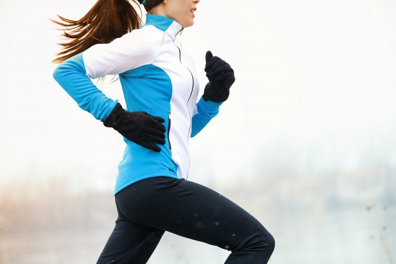 aktywnosc fizyczna